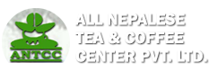 Exporter of Tea & Coffee